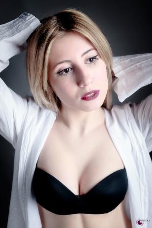 Noelia Pastor