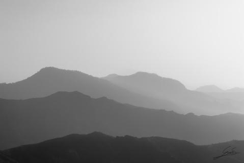 Mountain_waves