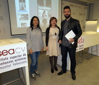 Mención de honor EASDA 2017_A